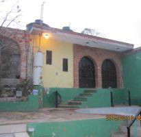 Foto de casa en venta en colonia emiliano zapata, el pueblito, corregidora, querétaro, 1540122 no 01