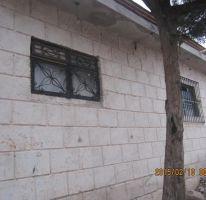 Foto de casa en venta en colonia emiliano zapata, emiliano zapata, corregidora, querétaro, 1540126 no 01