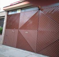 Foto de casa en venta en colonia ladrillera de benitez 1, ladrillera de benitez, puebla, puebla, 1590256 no 01