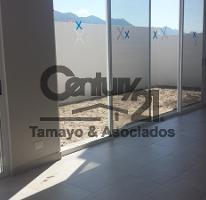 Foto de casa en venta en colonia landana , la toscana, monterrey, nuevo león, 0 No. 01