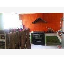Foto de casa en venta en colonia las delicias 0, las delicias, celaya, guanajuato, 1539462 No. 01