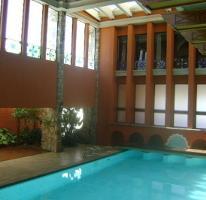 Foto de casa en venta en colonia los cedros , los cedros, chihuahua, chihuahua, 3826481 No. 01