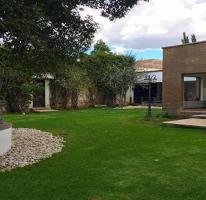 Foto de casa en venta en colonia manantiales 1, manantiales, san pedro cholula, puebla, 3206176 No. 01