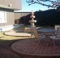 Foto de casa en venta en colonia panamericana , panamericana, chihuahua, chihuahua, 3825807 No. 01