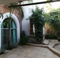 Foto de casa en venta en colonia petrolera sn , petrolera, coatzacoalcos, veracruz de ignacio de la llave, 4547079 No. 02