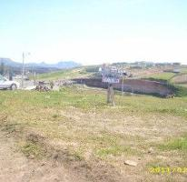 Foto de terreno habitacional en venta en colonia plan libertador , plan libertador, playas de rosarito, baja california, 3362131 No. 01