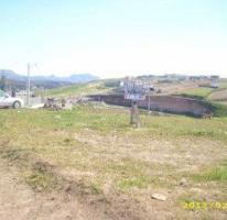 Foto de terreno habitacional en venta en colonia plan libertador , plan libertador, playas de rosarito, baja california, 3365496 No. 01