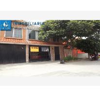 Foto de casa en venta en  1, ricardo b anaya, san luis potosí, san luis potosí, 2557890 No. 01