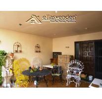 Foto de casa en venta en colonia roble norte pro1874, roble norte, san nicolás de los garza, nuevo león, 603821 No. 01