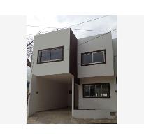 Foto de casa en venta en  0, solidaridad chiapaneca, tuxtla gutiérrez, chiapas, 1324231 No. 01
