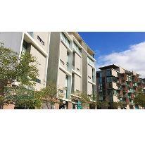 Foto de departamento en venta en colonia via cordillera , residencial cordillera, santa catarina, nuevo león, 2436978 No. 01