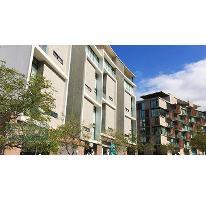 Foto de departamento en venta en  , residencial cordillera, santa catarina, nuevo león, 2437723 No. 01