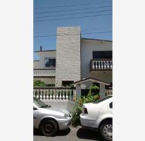 Foto de casa en venta en colonia zaragoza 00, ignacio zaragoza, veracruz, veracruz de ignacio de la llave, 4582301 No. 01