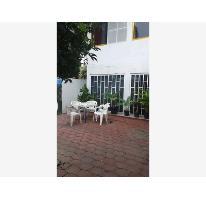 Foto de casa en venta en colonia zodiaco , zodiaco, cuernavaca, morelos, 0 No. 01