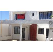 Foto de casa en venta en  , colonial chuburna, mérida, yucatán, 2957787 No. 01