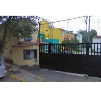 Foto de casa en venta en  , colonial coacalco, coacalco de berriozábal, méxico, 2737451 No. 01