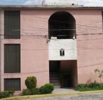 Foto de departamento en venta en  , colonial coacalco, coacalco de berriozábal, méxico, 2979323 No. 01