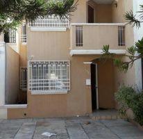 Foto de casa en venta en, colonial cumbres, monterrey, nuevo león, 2178351 no 01