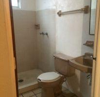 Foto de casa en venta en, colonial cumbres, monterrey, nuevo león, 2384761 no 01