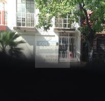 Foto de casa en venta en colonial de la sierra , lomas de cumbres 1 sector, monterrey, nuevo león, 1843436 No. 01