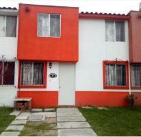 Foto de casa en venta en colonial del lago 10, colonial del lago, nicolás romero, méxico, 3941711 No. 01