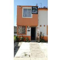 Foto de casa en venta en  , colonial del lago, nicolás romero, méxico, 2721992 No. 01