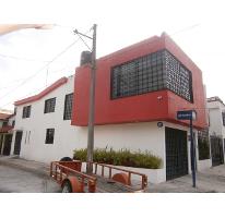 Foto de casa en venta en, colonial iztapalapa, iztapalapa, df, 2062810 no 01