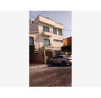 Foto de casa en venta en  , colonial iztapalapa, iztapalapa, distrito federal, 2976980 No. 01