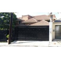 Foto de casa en renta en, colonial la sierra, san pedro garza garcía, nuevo león, 1142585 no 01