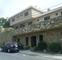 Foto de casa en venta en, colonial la sierra, san pedro garza garcía, nuevo león, 1542663 no 01
