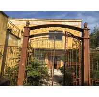 Foto de casa en venta en, colonial la sierra, san pedro garza garcía, nuevo león, 1844756 no 01