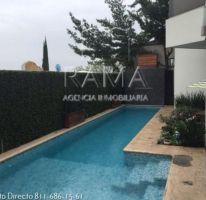 Foto de casa en venta en, colonial la sierra, san pedro garza garcía, nuevo león, 2026186 no 01