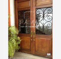 Foto de casa en venta en, colonial la sierra, san pedro garza garcía, nuevo león, 2026208 no 01