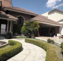 Foto de casa en renta en, colonial la sierra, san pedro garza garcía, nuevo león, 2140747 no 01