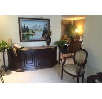 Foto de casa en venta en, colonial la sierra, san pedro garza garcía, nuevo león, 2400340 no 01