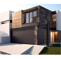 Foto de casa en venta en  , colonial la sierra, san pedro garza garcía, nuevo león, 2629628 No. 01