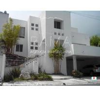 Foto de casa en venta en  , colonial la sierra, san pedro garza garcía, nuevo león, 2871272 No. 01