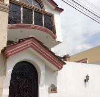 Foto de casa en renta en, colonial san agustin, san pedro garza garcía, nuevo león, 1139771 no 01
