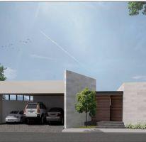 Foto de casa en venta en, colonial san agustin, san pedro garza garcía, nuevo león, 2077728 no 01