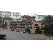 Foto de local en renta en, residencial san agustín 2 sector, san pedro garza garcía, nuevo león, 984747 no 01