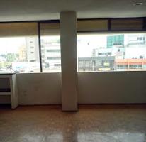 Foto de oficina en renta en, colonial satélite, naucalpan de juárez, estado de méxico, 1137251 no 01