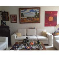 Foto de casa en venta en, colonial satélite, naucalpan de juárez, estado de méxico, 2440055 no 01