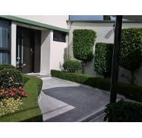 Foto de casa en venta en, ciudad satélite, naucalpan de juárez, estado de méxico, 2455724 no 01