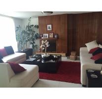 Foto de casa en venta en  , colonial satélite, naucalpan de juárez, méxico, 2618543 No. 01