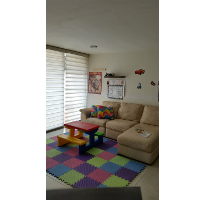 Foto de casa en venta en  , colonial satélite, naucalpan de juárez, méxico, 2628279 No. 01
