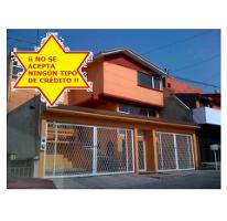 Foto de casa en venta en  , colonial satélite, naucalpan de juárez, méxico, 2738787 No. 01