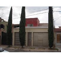 Foto de casa en venta en, campos elíseos, tepatitlán de morelos, jalisco, 759071 no 01