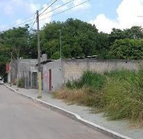 Foto de terreno habitacional en venta en avenida el palmar de la ribera de cerro hueco , colonial, tuxtla gutiérrez, chiapas, 2719601 No. 01