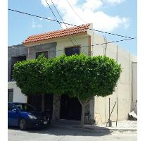 Foto de casa en venta en, coloniales san miguel, guadalupe, nuevo león, 2167166 no 01