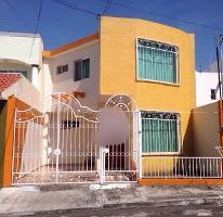 Foto de casa en venta en colonias 83, graciano sanchez, río bravo, tamaulipas, 3835141 No. 01